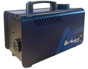 AG800